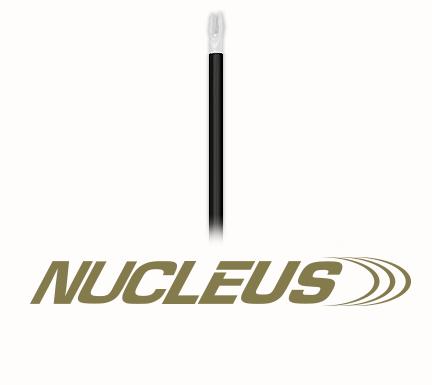 Nucleus Arrows