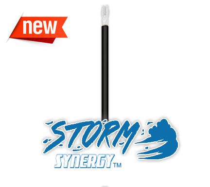Storm Synergy Arrows